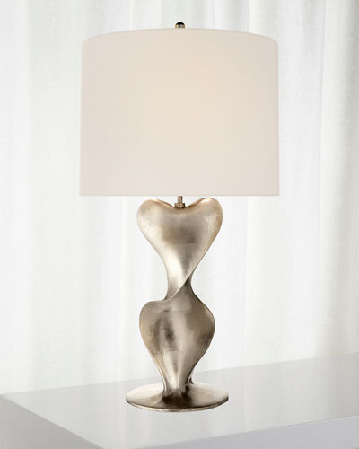 Clausis Large Table Lamp