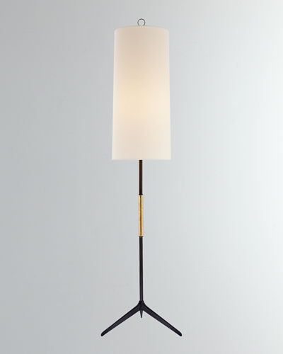 Aerin Lighting Neiman Marcus