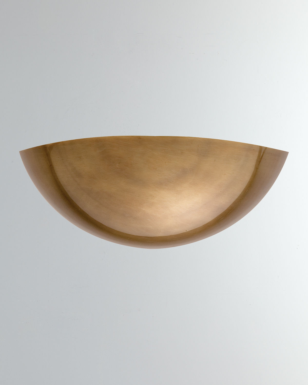 Aerin Home decors IRVING WALL WASHER LIGHT
