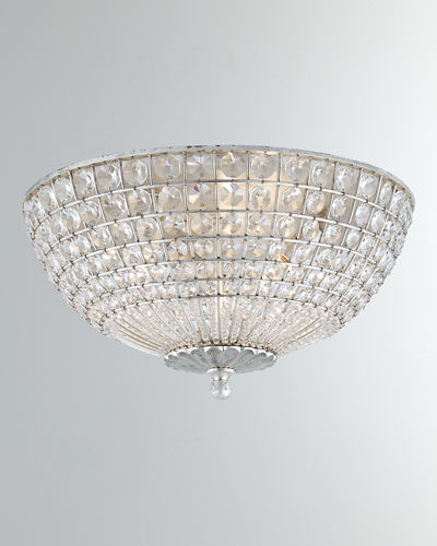 Renwick Flush Mount  Light