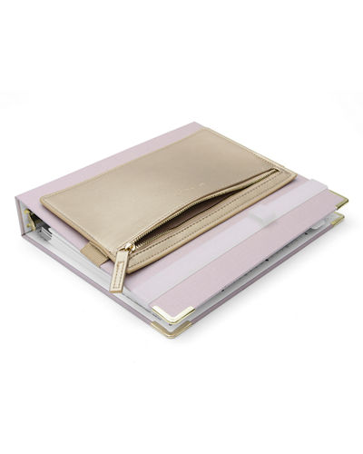 Mini Binder Bundle