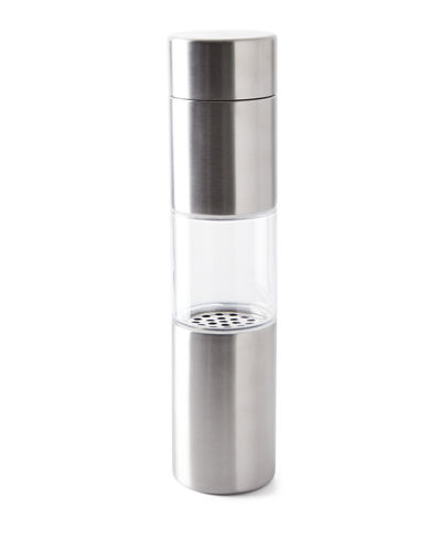 Asobu Flavour U See Insulated Water Bottle