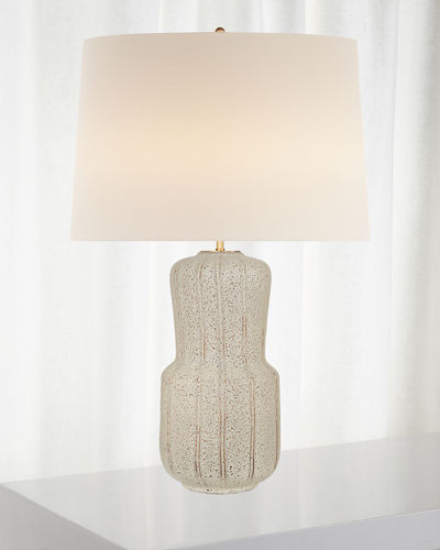 Aumar Large Table Lamp