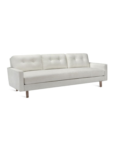 Interlude Home Aventura Sofa 93""