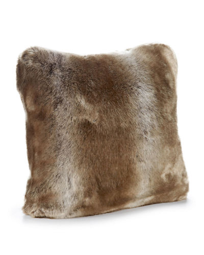 Couture Collection Pillow