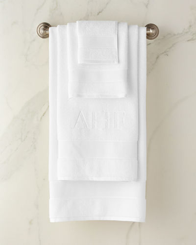Lauren Ralph Lauren Sanders Wash Cloth
