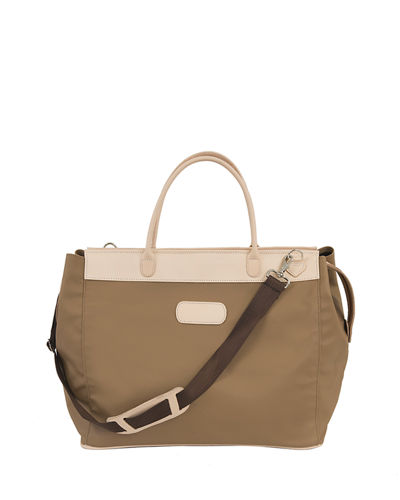 0149938457bc Quick Look. Jon Hart · Coated Canvas Burleson Bag