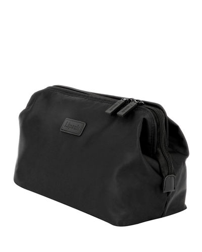 Plume Accessories Toiletry Kit