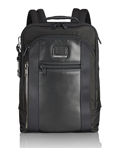 Davis Men's Backpack