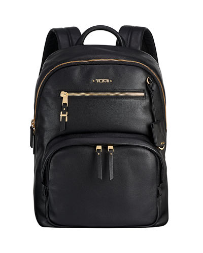 9c3cd25db0 Tumi Black Bag