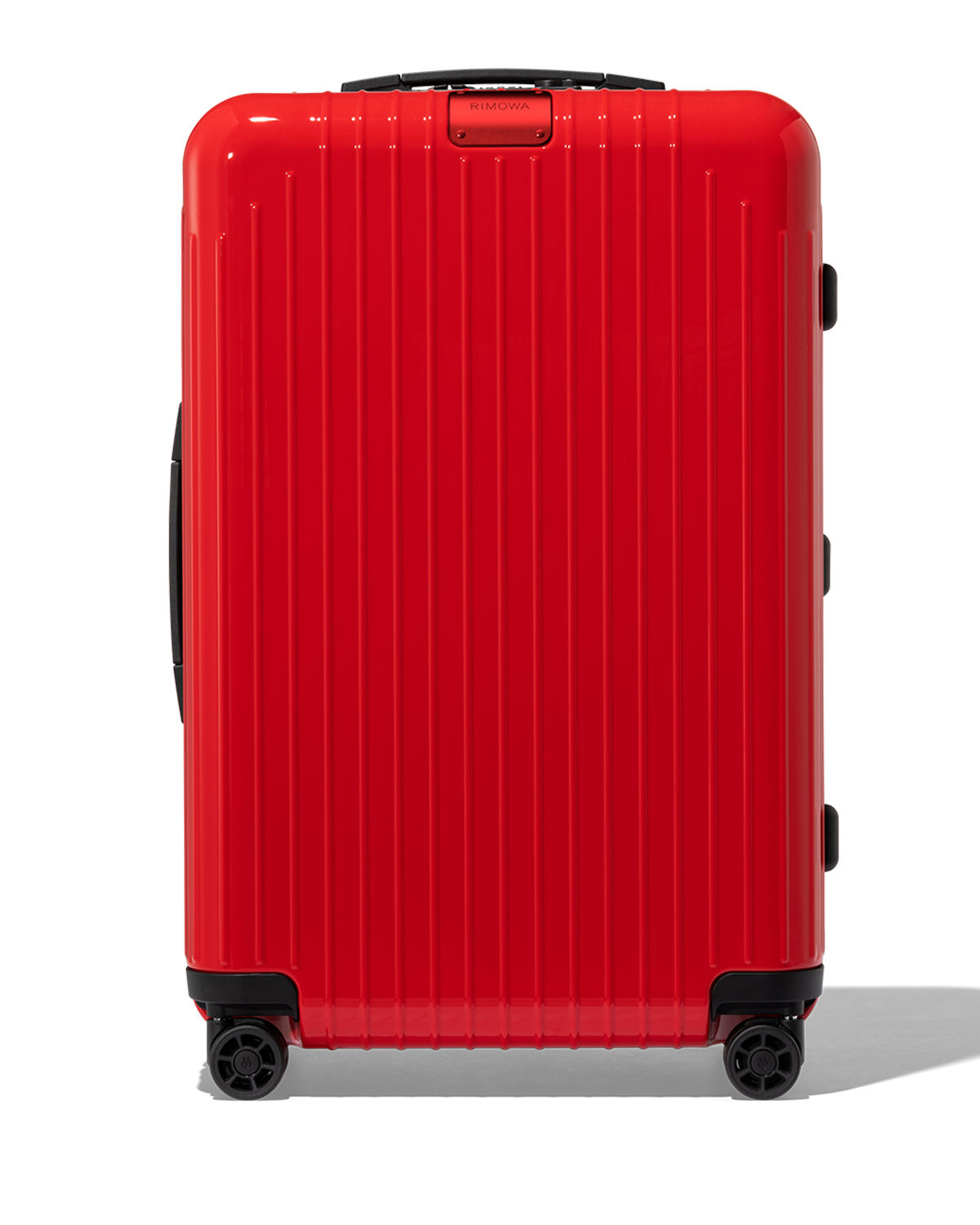 Rimowa Bags ESSENTIAL LITE CHECK IN M
