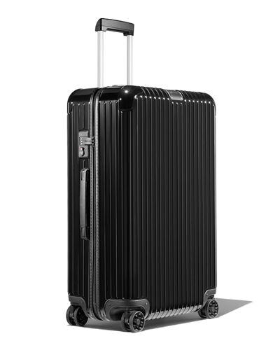 Rimowa North America Essential Check-In L Spinner Luggage