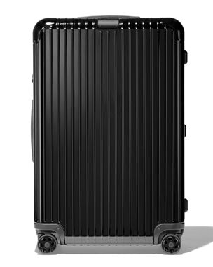 c5d82e7409b Rimowa North America Essential Check-In L Spinner Luggage