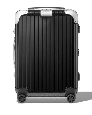 aa2e9bb1b Rimowa North America Hybrid Cabin Spinner Luggage