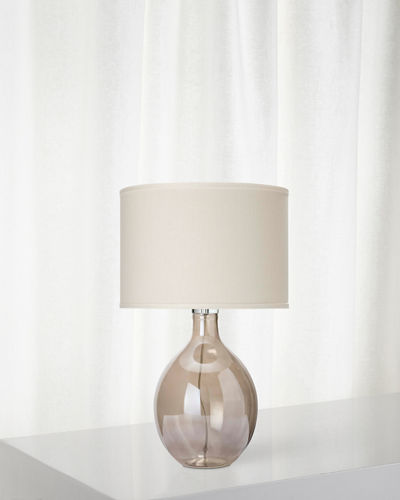 Juilette Table Lamp