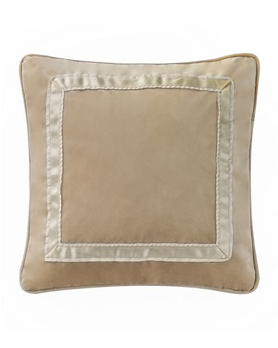 Waterford Ansonia Square Decorative Pillow