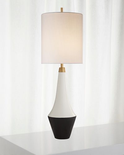 Neale Table Lamp