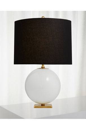 Visual Comfort Elsie Table Lamp
