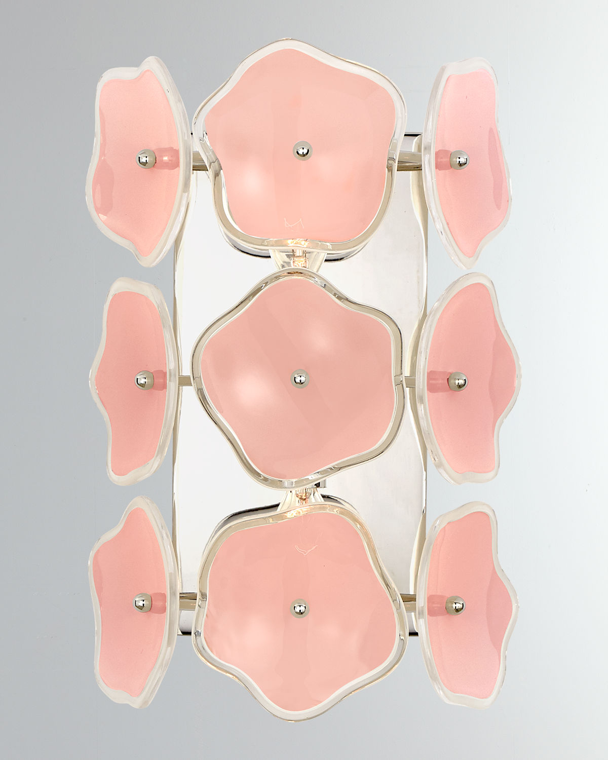 Kate Spade Clothing LEIGHTON SMALL SCONCE