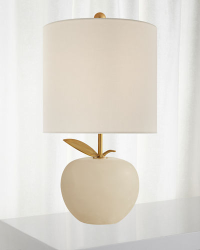 kate spade new york Orchard Mini Accent Lamp