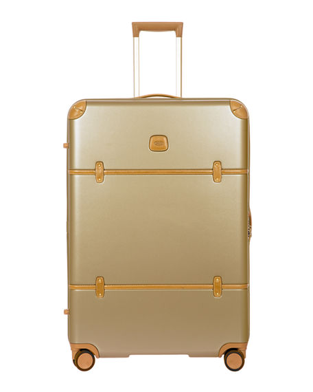 """Bric's Bags BELLAGIO 32"""" SPINNER LUGGAGE"""