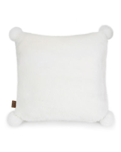 UGG Shay Decorative Pillow