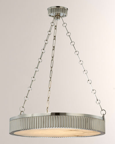 Hudson Valley Lighting Lynden Chandelier