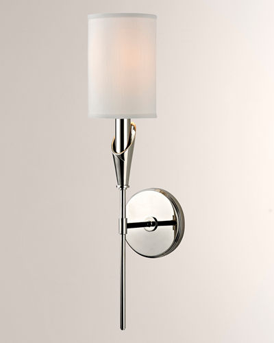 Hudson Valley Lighting Tate Sconce