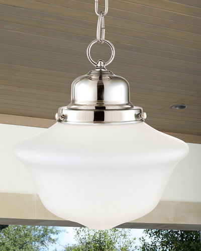 Hudson Valley Lighting Edison Collection Ceiling Fixture