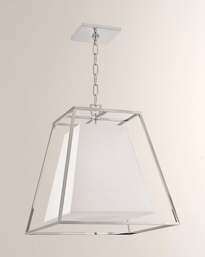 Hudson Valley Lighting Small Kyle Pendant