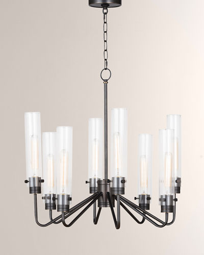 Small Neo Chandelier