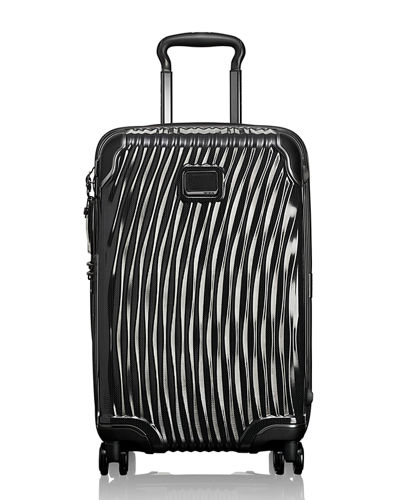 Tumi Latitude International Carry-On  Luggage