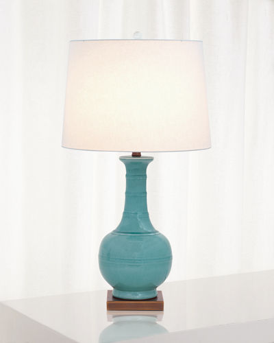 Port 68 Kelly Lamp