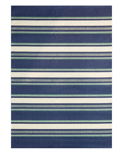 Gold Collection Outdoor Rug, 5'3