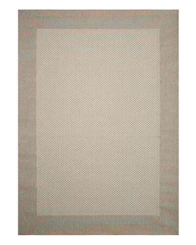 Gold Collection Rug, 53