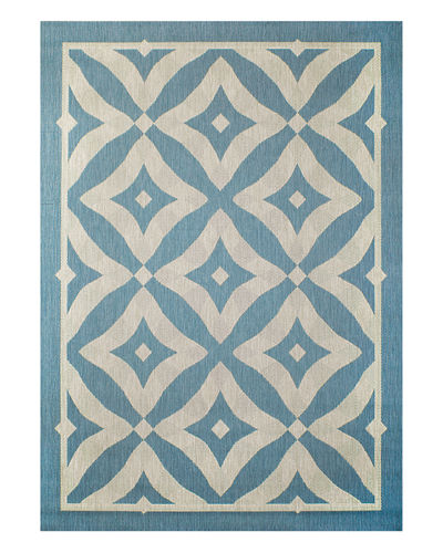 Silver Collection Rug, 53