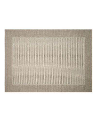 Gold Collection Rug, 7.1' x 10'