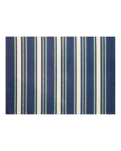 Gold Collection Outdoor Rug, 7.1' x 10'