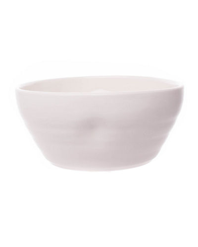 Pinch Cereal Bowls, Set of 4