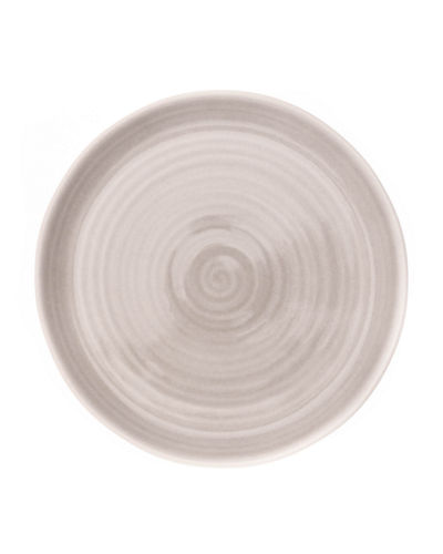 Pinch Salad Plates, Set of 4