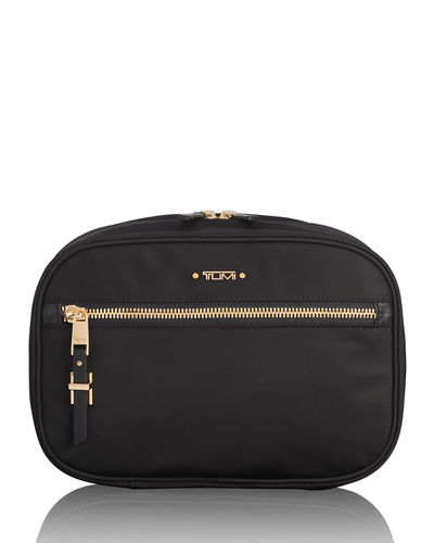 0dee25f645db5 Tumi Travel Bag | Neiman Marcus