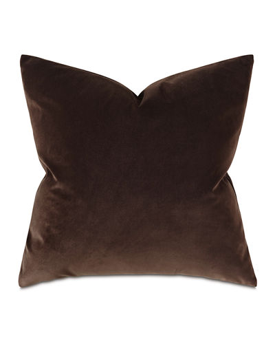 Eastern Accents Uma Decorative Pillow