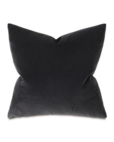 Uma Decorative Pillow