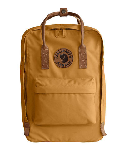 Kanken No. 2 15 Laptop Backpack
