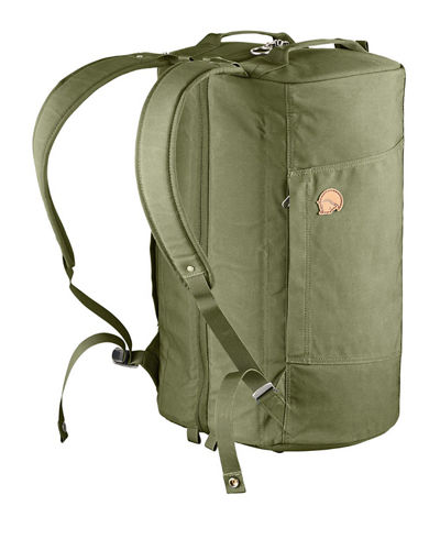 Splitpack Backpack