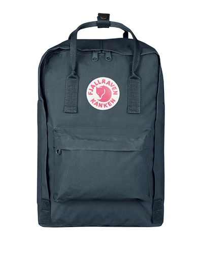 Kanken 15 Backpack