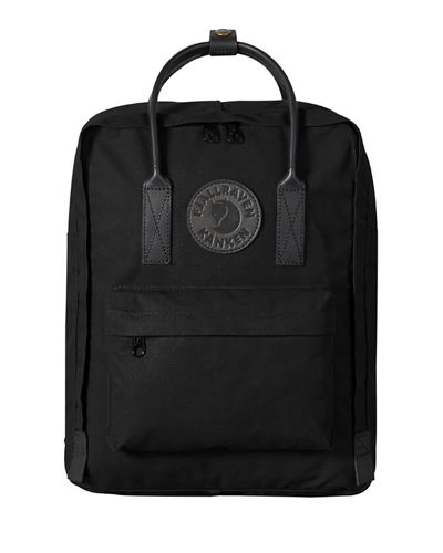 Kanken No. 2 Backpack