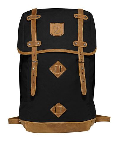 Rucksack No. 21 Large Backpack