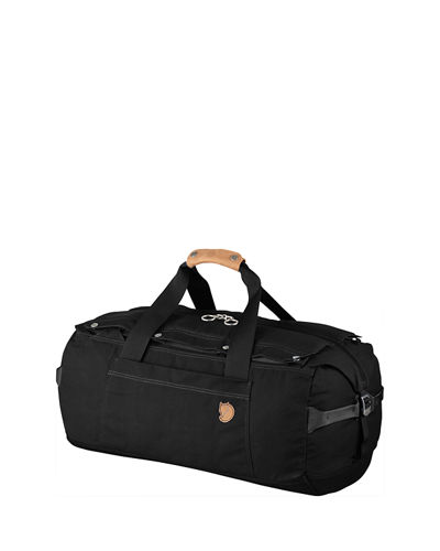 Medium No. 6 Duffel Bag
