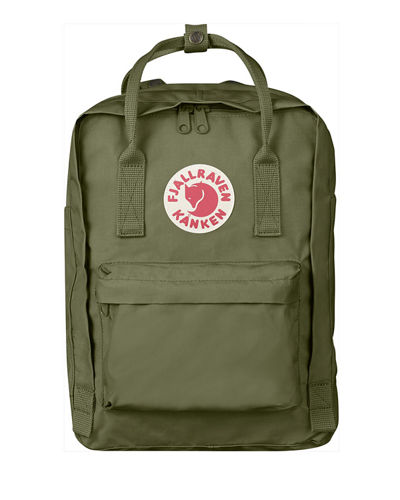 Kanken 13 Backpack